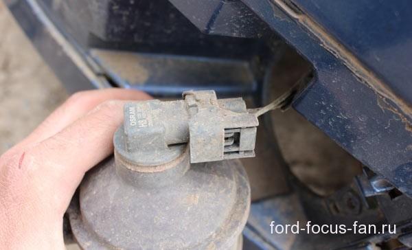 ford-focus-protivotumanki-6