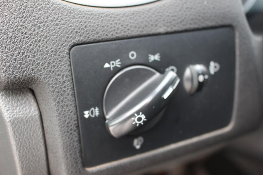 переключатель света фар форд фокус 2
