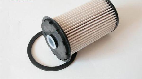 топливный фильтр форд фокус дизель