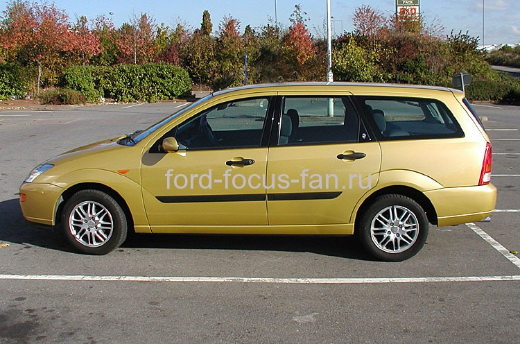 Ford-Focus-CW170